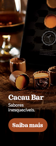 Cacau Bar