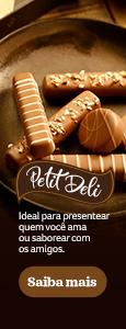 Petit Deli