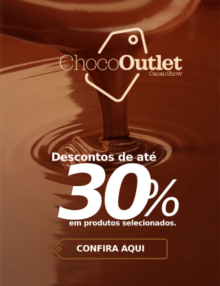 Choco Outlet
