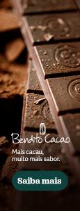 Bendito Cacao